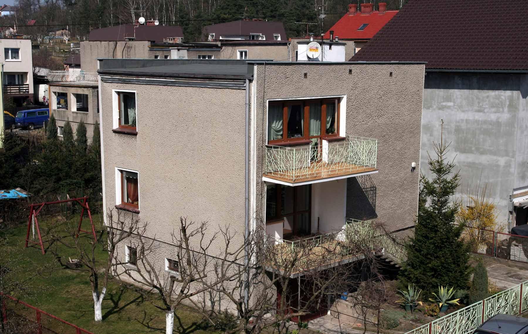 3,6 miliona domów do termomodernizacji