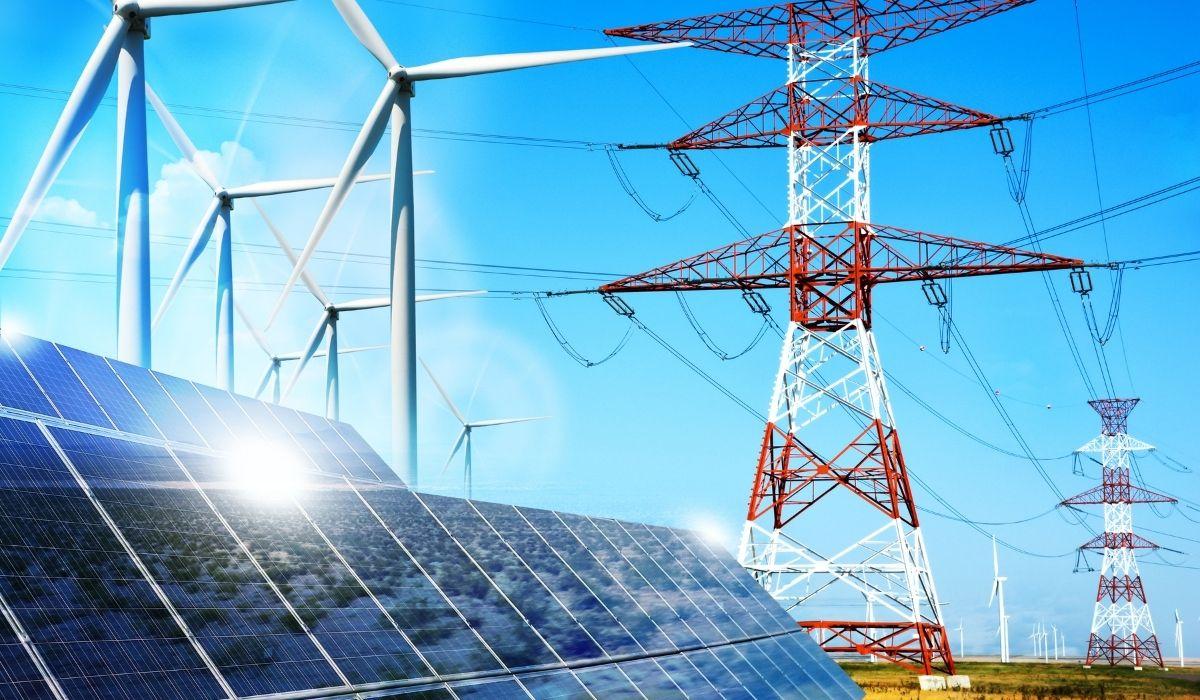 OZE (Odnawialne Źródła Energii) w mieście