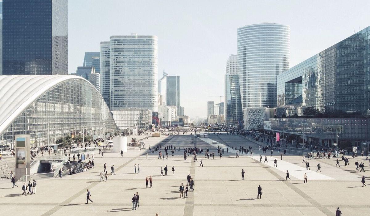 Co oznacza zrównoważone miasto? Jak to osiągnąć? Przykłady konkretnych rozwiązań z Europy.