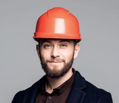 Marek Biryt