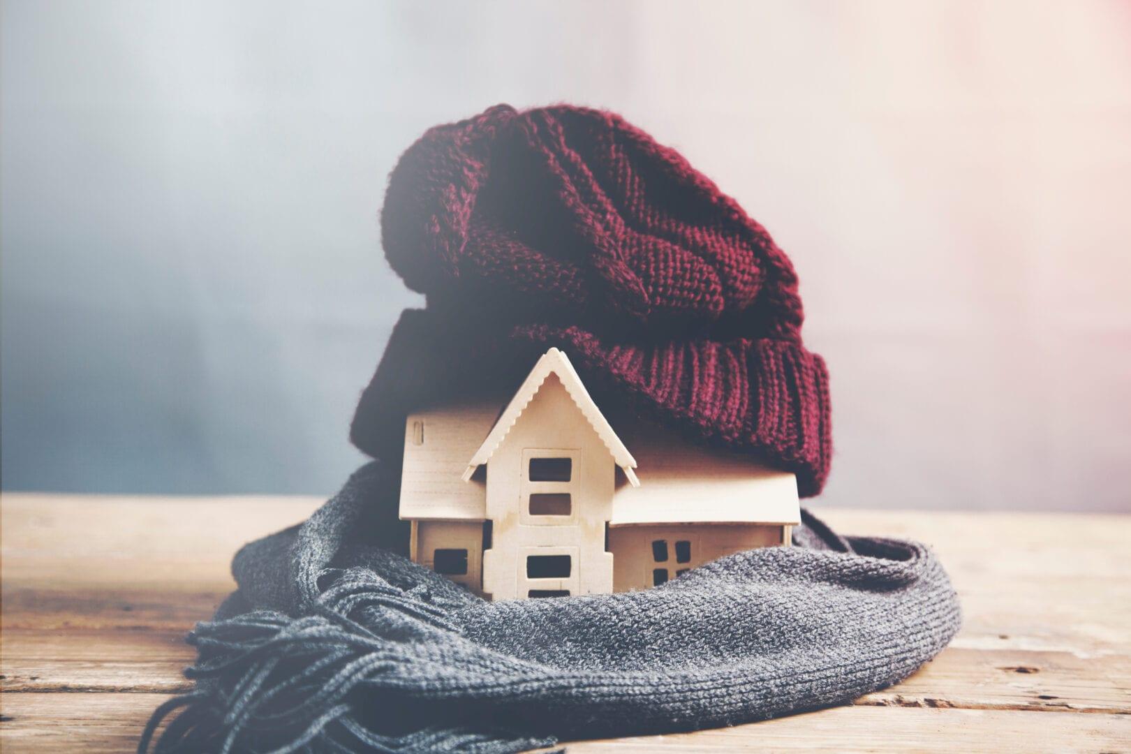 Domy aktywne – kolejny krok w stronę budownictwa zrównoważonego
