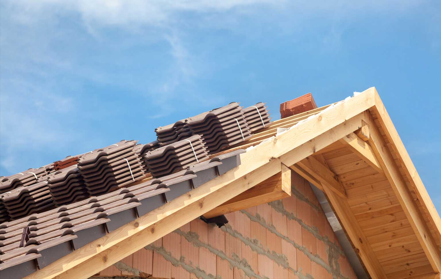 Remontujemy stary dach – na co uważać podczas termomodernizacji?