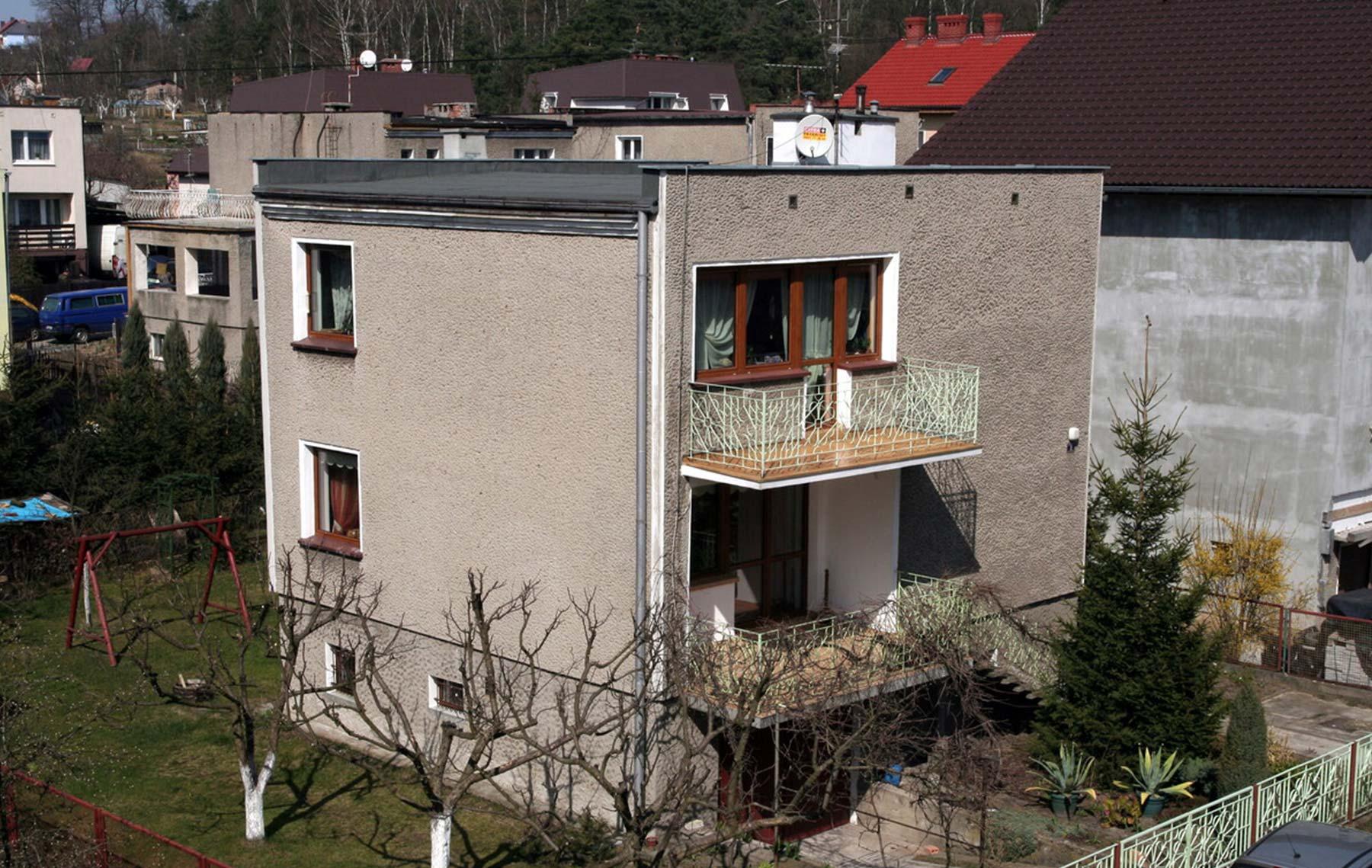 Termomodernizacja starych budynków – ważne kwestie